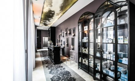 La Cour Des Consuls Hotel Spa Toulouse Mgallery By Sofitel