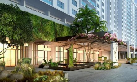 1-Hotel-South-Beach-Property-Amenity