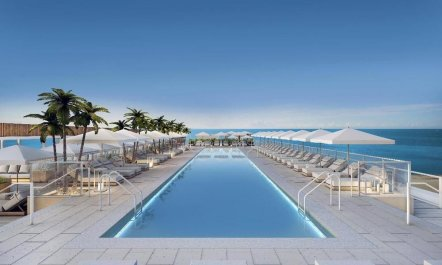 1-Hotel-South-Beach-Pool