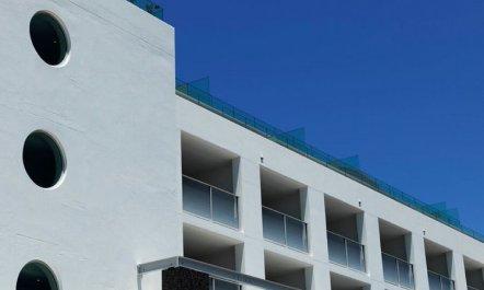 5 Star Luxury Hotels Bondi Beach